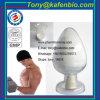 Durabolin Npp Steroid Hormone Nandrolone Phenylpropionate Raw Powder for Bodybuilding