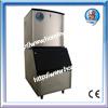 Ice Cube Machine HM-ICM-150