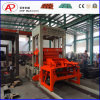 Competitive Price Full Automatic Block Making Machine