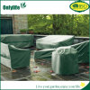 Onlylife Eco-Friendly Waterproof Combined Furniture Cover