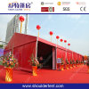 The Most Popular Customized Big Exhibition Tents (SDC2074)