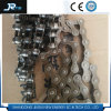 High Quality Bicycle Chain Transmission Chain
