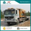 Sintruck HOWO Asphalt Slurry Seal Truck