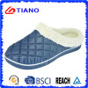 Fashion Winter Warm Garden EVA Clogs for Men (TNK40003)