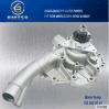 Bmtsr: High Quality Water Pump with Good Price Fit for Mercedesbenz M102 OEM 1022005001