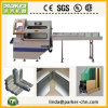 Automatic Feeding Aluminum Profile Corner Key Cutting Machine