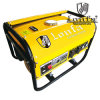 Gasoline Generator 5.5HP 2000W Honda Manual Start Gasoline Generator