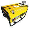 Gasoline Generator 5.5HP 2000W Honda Manual Start Gasoline Generator