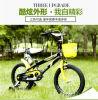 New Design BMX Kids Bike /Children Sport Bicycle
