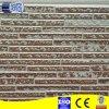 3800mmx380mmx16mm PU Sandwich Panel Prefabricated House