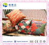 Japanese Style Cotton Sofa Cushion/Pillow