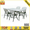 Banquet Buffet Plastic Folding Table