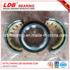 Split Roller Bearing 01b40m (40*84.14*50.1) Replace Cooper