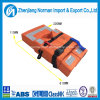 Cheap Marine Lifejacket for Sale