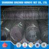 Black Garden Cover Mesh Sunshade Net Plants Fence Screen 90% Shading Rate