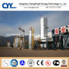 High Quality and Low Price Industry Liquefied Natural Gas Plant