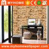 Wallpaper Distributor Brick Designs Wall Paper 3D