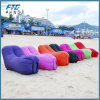 Custom Lazy Bag Sleeping Air Bag Inflatable Lazy Sofa