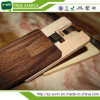 Free Logo Ultra Thin Wooden USB Card