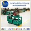 Rib Peeling Roll Stamping Machine (JHB400)