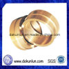 OEM High Quality Wear-Resistant Bronze Bushing