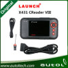 Launch X431 Creader 8 VIII Crp129 PRO Universal Car Diagnostic Code Reader Tools