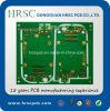 OEM/ODM PCB Board Manufacturers
