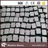 G684 Black Granite for Paving, Cubes, Cobblestone, Cobbles