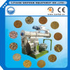 3-5t/H Animal Feed Pellet Production Line High Quality