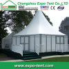 New Arrival Creative Movable Gazebo Tent