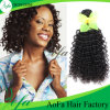Inexpensive 100% Virgin Brazilian Hair Natural Human Hair Extension