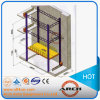 4 Column Stacker Car Parking system Lift (AAE-FP-235.3500)