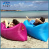 Sleeping Bag Outdoor Travelling Lazy Sleeping Bag Custom Air Sofa