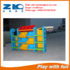 High Quality Children Plastic Cabinet Toys Shelf on Sell