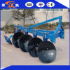 Best Price Farm Tractor Machines Disc Plough for Sales