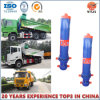 Hot Sale FE Hydraulic Cylinder for Dump Truck with TS16949