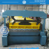 Metal Forming Machine for Roofing Sheet