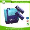 Reusable PP Foldable Bag Non Woven Shopping Bag