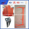 Idler Frame for Belt Conveyor Roller Frame