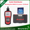 Original Autel Maxidiag Elite Md802 PRO All System Ds Model (MD701+MD702+MD703+MD704) Md 802 Full System