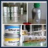 Nvp Chemical Solution for PCB Cleaning