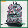 Custom Back Packs Duffle Sports Bag Travel Bag Outdoor Packsack (TP-BP222)
