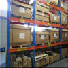 Custom Heavy Duty Pallet Racking System with CE Certificate