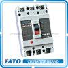 CFM1 Moulded Case Circuit Breaker