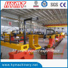 CNC Flame&Plasma Cutting Machine (CNCSG/ CNCTMG/ CNCXG)