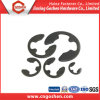 Kinds of Circlip / Retaining Ring (DIN471 / DIN472 / DIN6799)