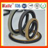 Excellent Chemical Resistance Piston Glyd Ring