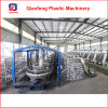 Manufacturer Making Plastic Woven Bag Knitting Machine/Machinery