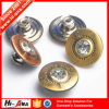 One Stop Solution for Good Price Rhinestone Buttons for Jeans