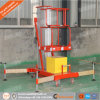 Ce ISO9001 8m Single Mast Aluminium Lift on Sale